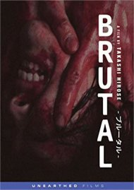 Brutal Movie