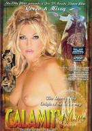 Calamity Jane Porn Movie