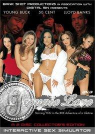 Groupie Love Porn Movie