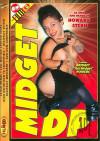 Midget DP Boxcover