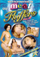 Meat the Fluffers No. 6 Porn Movie