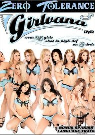 Girlvana Porn Video