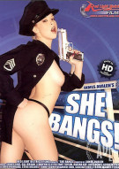 She Bangs! Porn Video
