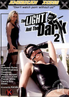 Light and the Dark 2, The Porn Movie