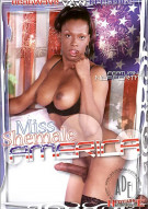 Miss Shemale America Porn Movie