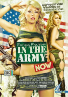 In The Army Now Porn Movie