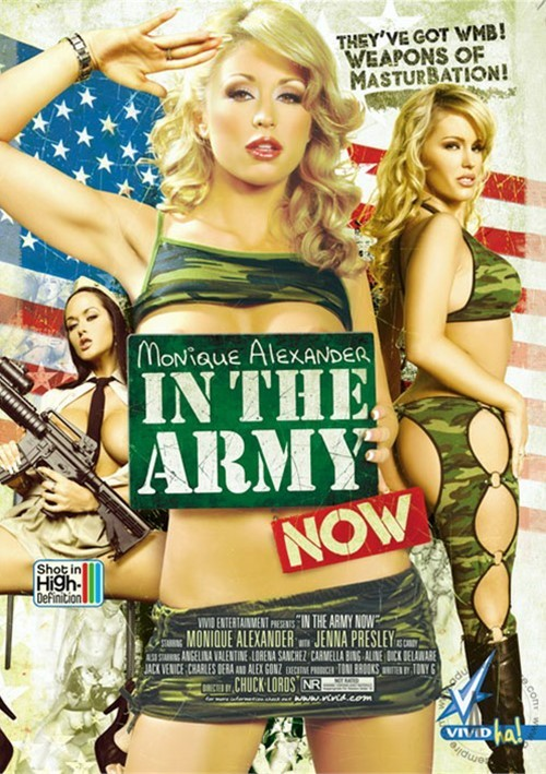 all porn movies on army