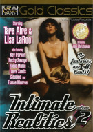 Intimate Realities Vol. 2 Porn Movie