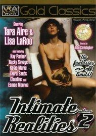 Intimate Realities Vol. 2