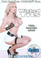 Wicked Tits Porn Movie