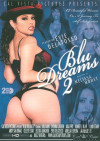 Blu Dreams 2 Boxcover