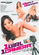 1 Girl 1 Camera Porn Movie