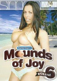 Mounds Of Joy 6