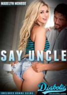 Say Uncle Porn Movie