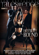 Hotwife Bound Movie