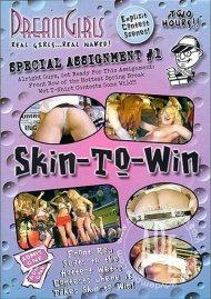 Dream Girls: Special Assignment #1 Porn Video