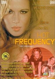 Hot Frequency Porn Movie