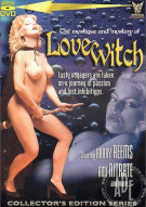 Love Witch Porn Movie