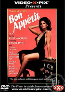 Bon Appetit Porn Movie