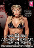 Aphrodisiac Porn Movie