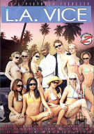 L.A. Vice Porn Movie