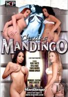 Chasing Mandingo Porn Movie