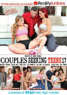 Couples Seeking Teens 17 Porn Movie