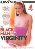 Black Man Stole My Virginity, The Porn Video