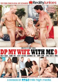 DP My Wife With Me 9 Movie