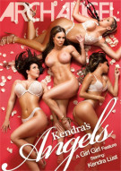 Kendras Angels Porn Movie