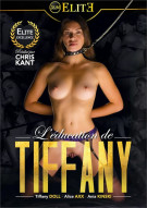 L'education de Tiffany Porn Video