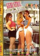 Geriatric Valley Girls Porn Video
