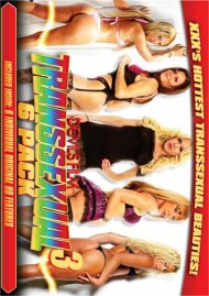 Transsexual 6 Pack 3 Movie