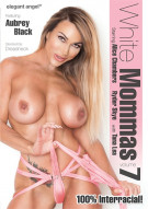 White Mommas Vol. 7 Porn Movie