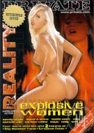 Explosive Women Porn Movie