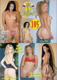 Up and Cummers 105 Porn Movie