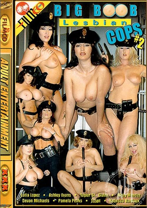 oma sex free video