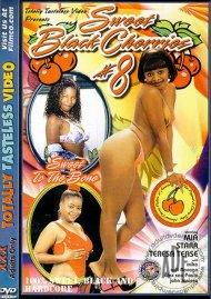 Sweet Black Cherries Vol. 8 Porn Movie