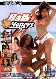Ball Honeys 2 Porn Movie