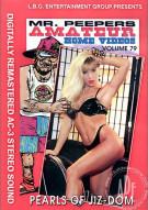 Mr. Peepers Amateur Home Videos Vol. 79 Porn Movie