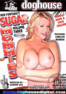 Sugar Mommies Vol. 3 Porn Movie