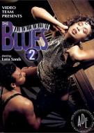 Blues 2, The Porn Movie