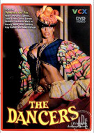 Dancers, The Movie