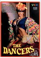 Dancers, The Porn Movie