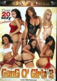 Gang O Girlz 3 Movie