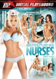 Nurses Porn Video