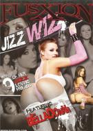 Jizz Wiz Porn Video
