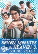 Seven Minutes In Heaven 3: Fuck Yeah! Porn Video
