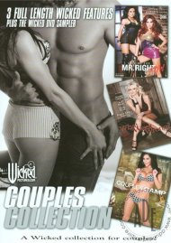 Couples Collection Porn Movie