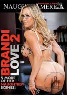 Brandi Love 2 Porn Movie